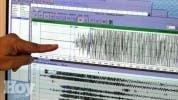 sismo-magnitud-sacude-regiones-Chile_EDIIMA20160113_0480_4