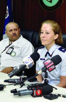 Embajada EU y Defensa anuncian harán hoy jornada quirúrgica RD