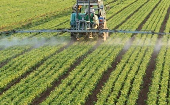 Futuro de agricultura depende de la tecnología para competir a nivel global