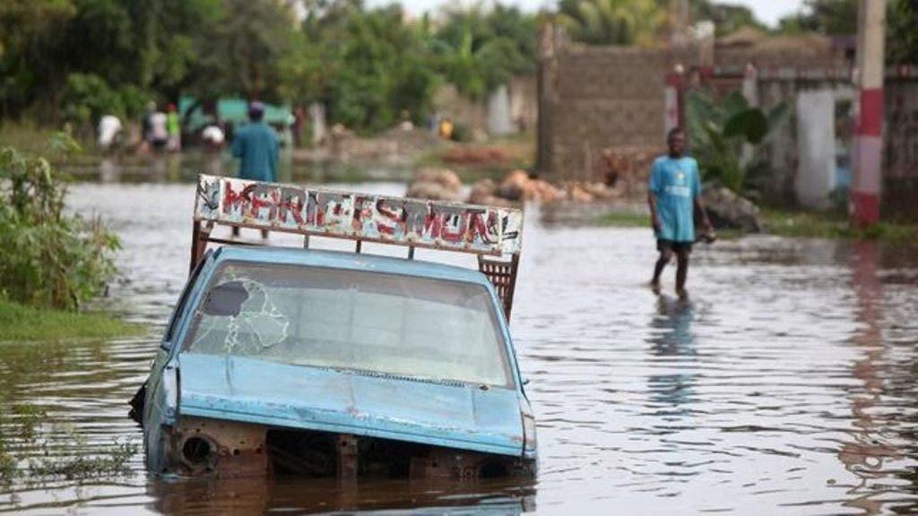 Cientos-personas-afectadas-inundaciones-Haiti_EDIIMA20160211_0626_4