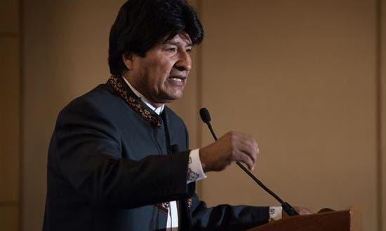 Evo-Morales-EFE-550x330