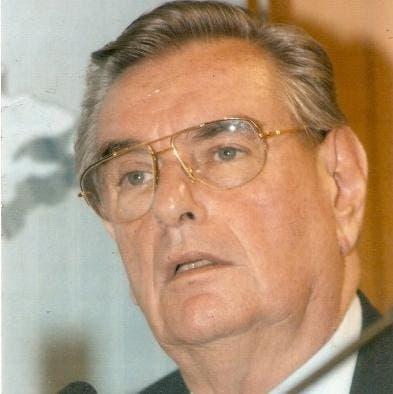 A PLENO PULMóN. Federico Henríquez Gratereaux