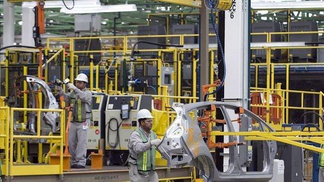 Ford-duplicara-produccion-Mexico-partir_887921300_8655383_667x375