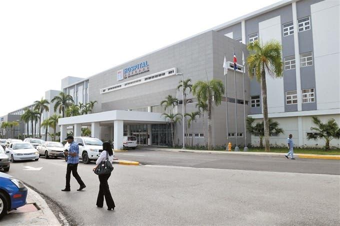 Foto-Hospital-Materno-Reynaldo-Almanzar