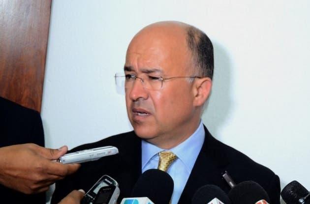 Procurador solicitará coerción contra francés implicado en fuga pilotos