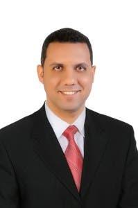 José Luis Morillo.