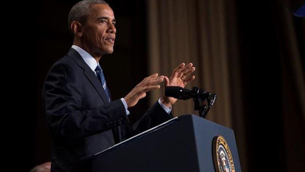 Obama presentará hoy desde la Casa Blanca su plan para cerrar Guantánamo