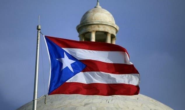 Subirán las tarifas del agua en Puerto Rico/Foto de archivo.