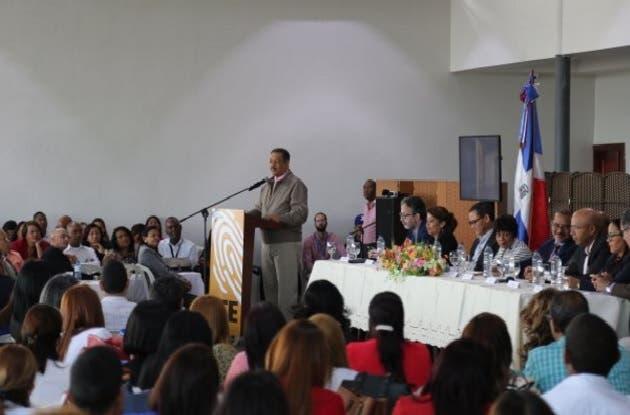 Roberto Rosario M Registr