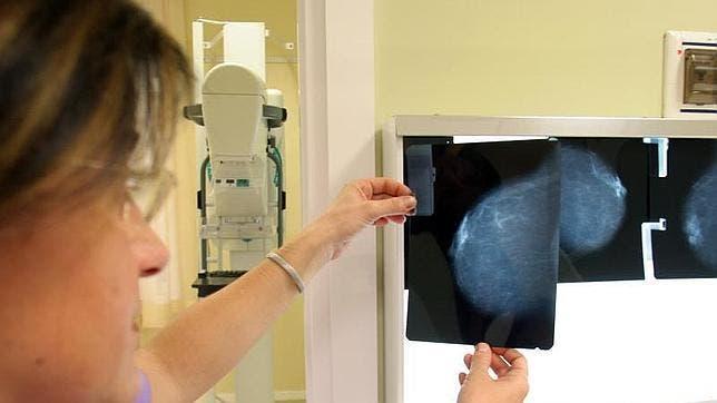 deteccion-cancer-mama--644x362