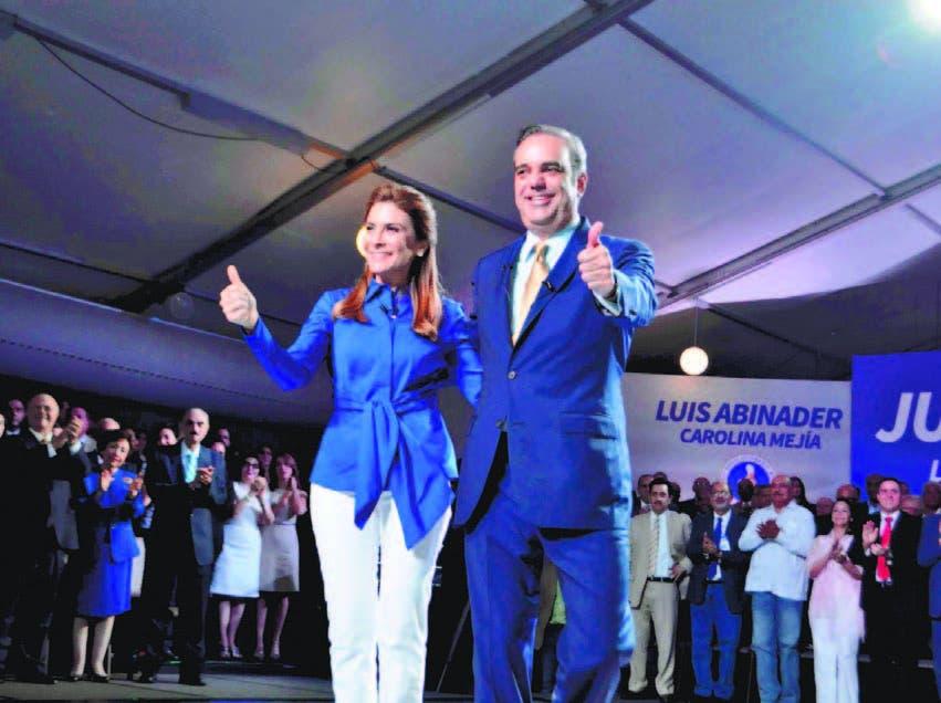 08_03_2016 HOY_MARTES_080316_ El País7 A