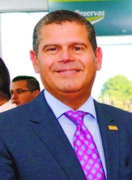 Banreservas presentará propuesta de turismo