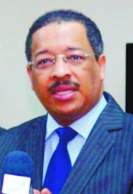 JCE reintroduce al Senado proyectos Partidos y Electoral
