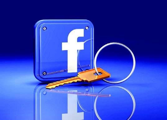 """Tecnología.Descubre cómo """"hackear"""" cuenta FB"""