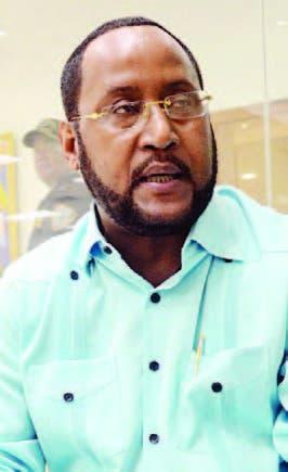 CNTD hará vigilia para que Pollos Cibao firme pacto