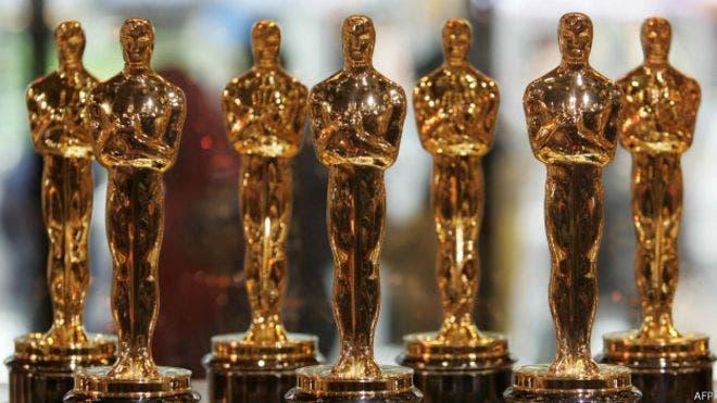 Bollywood baila en Madrid como precalentamiento de los 'Óscar indios'