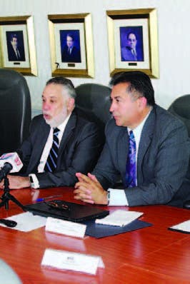 Industriales de RD y PR trabajaran en mejorar competitividad