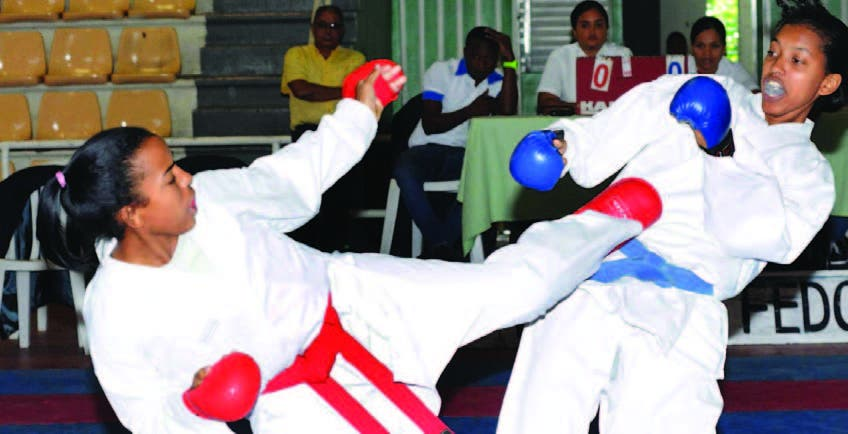 20_03_2016 HOY_DOMINGO_200316_ Deportes2 B