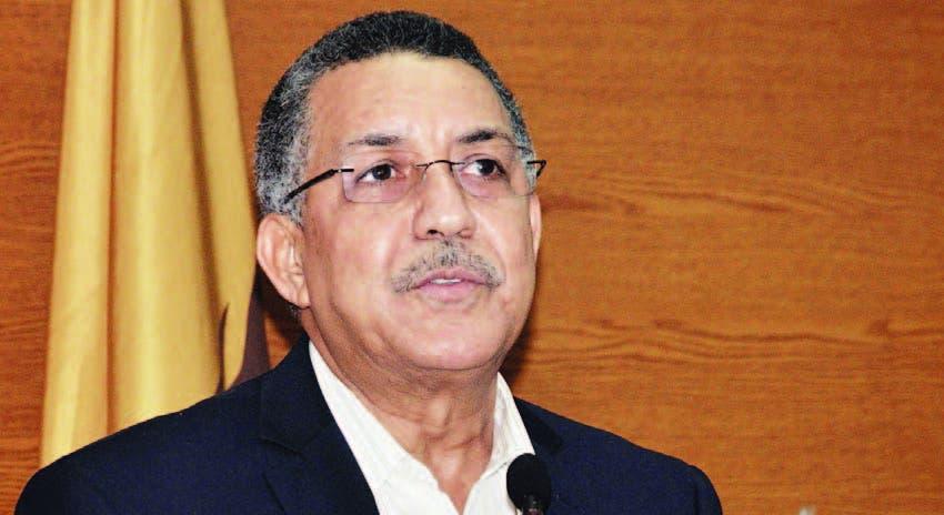 JCE aprueba alianzas partidos; algunos no recibirán recursos
