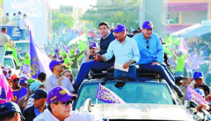 21_03_2016 HOY_LUNES_210316_ El País9 A
