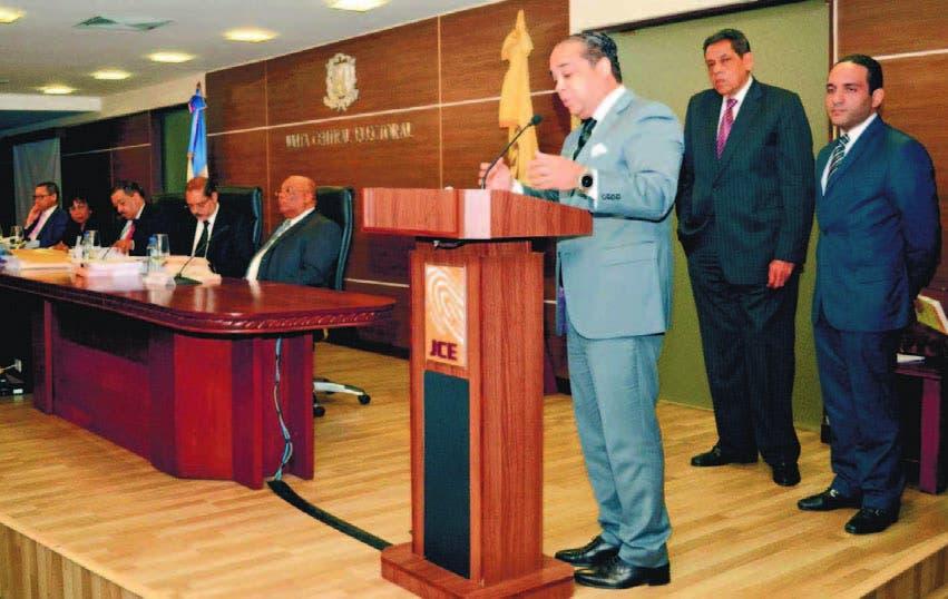30_03_2016 HOY_MIERCOLES_300316_ El País4 A