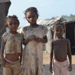 Haiti Relocating Immigrants