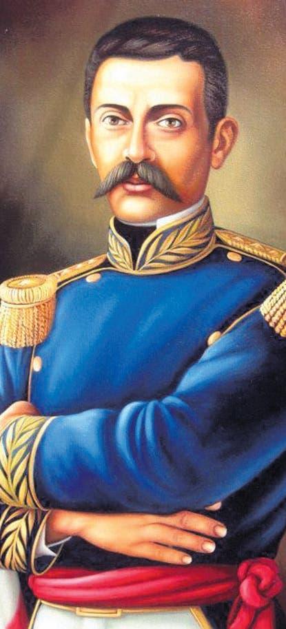 Mella genealógico Julio Antonio Mella fundó el PCC y fue su primer secretario general