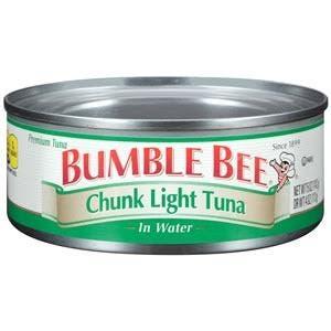 Bumbkle
