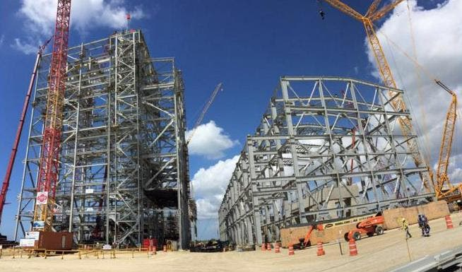 CDEEE abre ofertas económicas para compra carbón de Punta Catalina