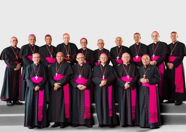 Episcopado Dominicano expresa preocupación por actuaciones del embajador EEUU James Brewster