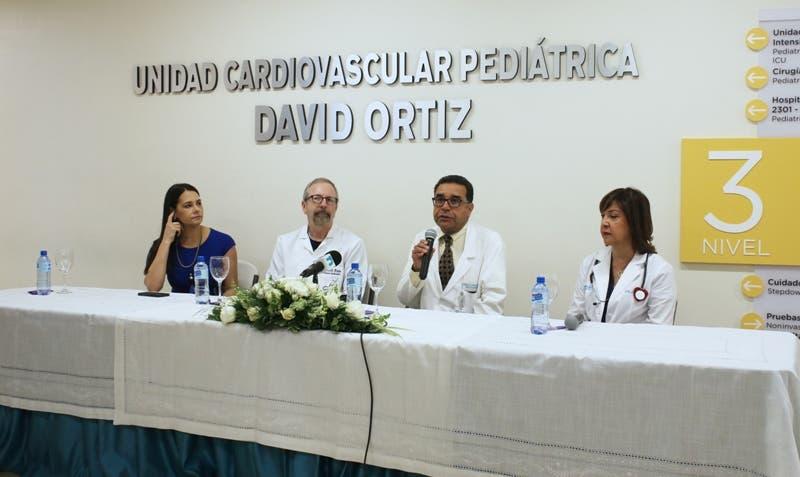 Jornada pediatrica RDP