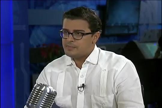 José Martínez Hoepelman