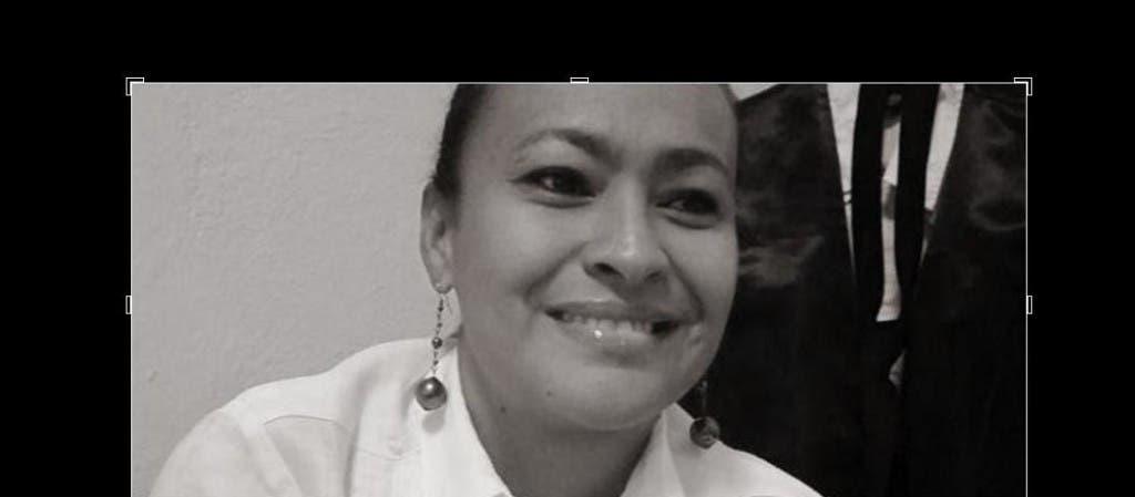 jueza Aristida Mercedes