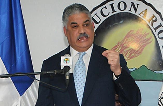 Miguel Vargas Maldonado Ts