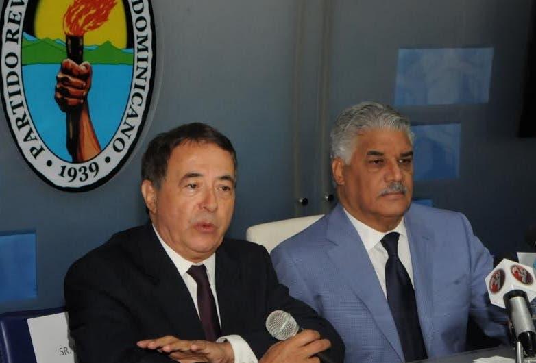 Miguel Vargas y Ayala