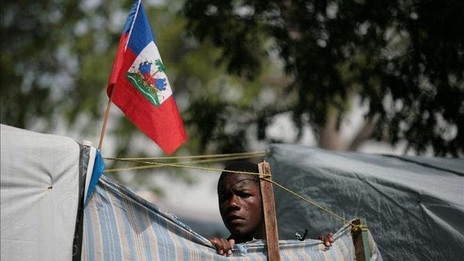 OCHA-advierte-municipios-Haiti-colera_861824259_7488294_667x375