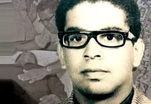 A los 43 años del asesinato de Orlando Martínez, lea aquí el artículo que le pudo haber costado la vida