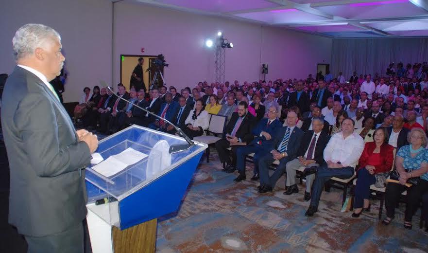 PRD llevará mil 434 candidatos próximas elecciones