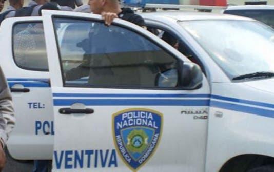 Hombre aprovechó  condición de empleado para robar equipos JCE fue enviado a prisión
