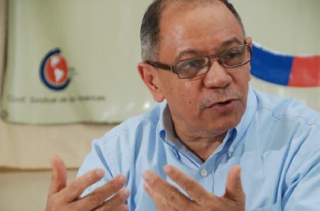 Rafael Pepe Abreu Ts