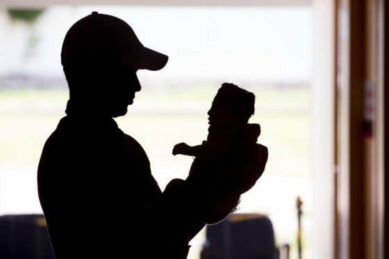 El zika puede causar microcefalia en uno de cada cien embarazos con infección