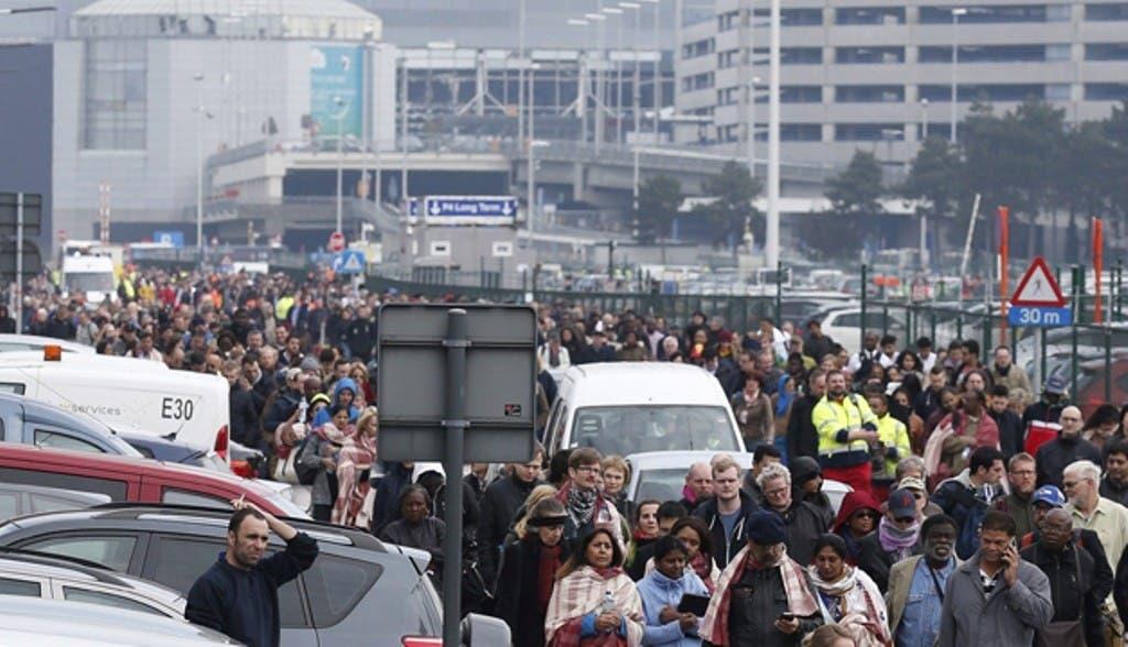 belgica-atentado-terrorista