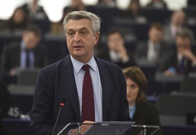 La CE admite que la igualdad en la UE llevará otros 70 años