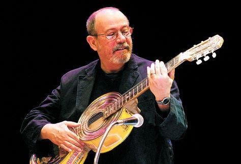 cantautor-Silvio-Rodriguez_LRZIMA20130404_0002_13