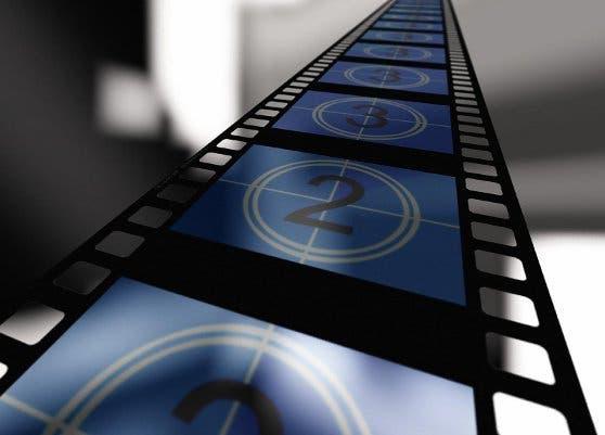 Arranca el Festival de Cine Dominicano en Nueva York dedicado a la diáspora