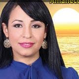 Precandidata a alcaldesa asegura Danilo Medina ganará en primera vuelta