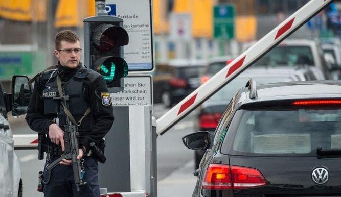 explosiones-ocurrieron-martes-Bruselas_6192666