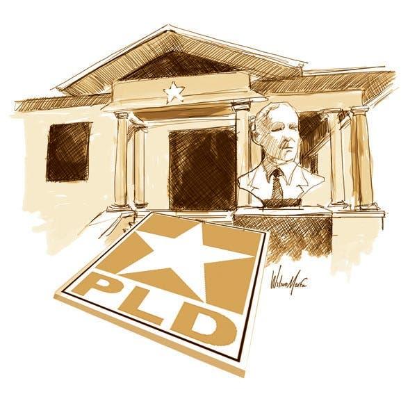 PLD: preservemos ese legado