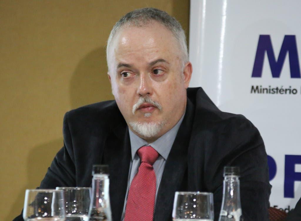 Hoy Digital - Caso Odebrecht: Fiscalía de Brasil dice no