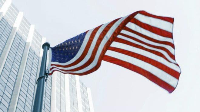 Estadounidenses están preocupados por hackeos